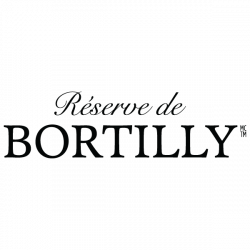 Réserve de Bortilly